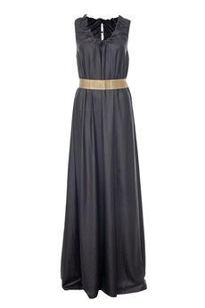 Платье HOTEL PARTICULIER HPS12DL46/12.1. Купить за 16250 руб.