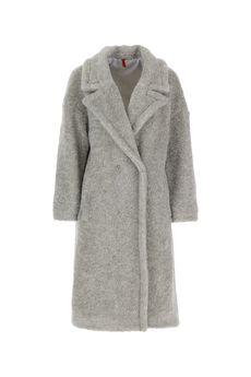 Пальто IMPERIAL KF45YIK/19.1. Купить за 11130 руб.