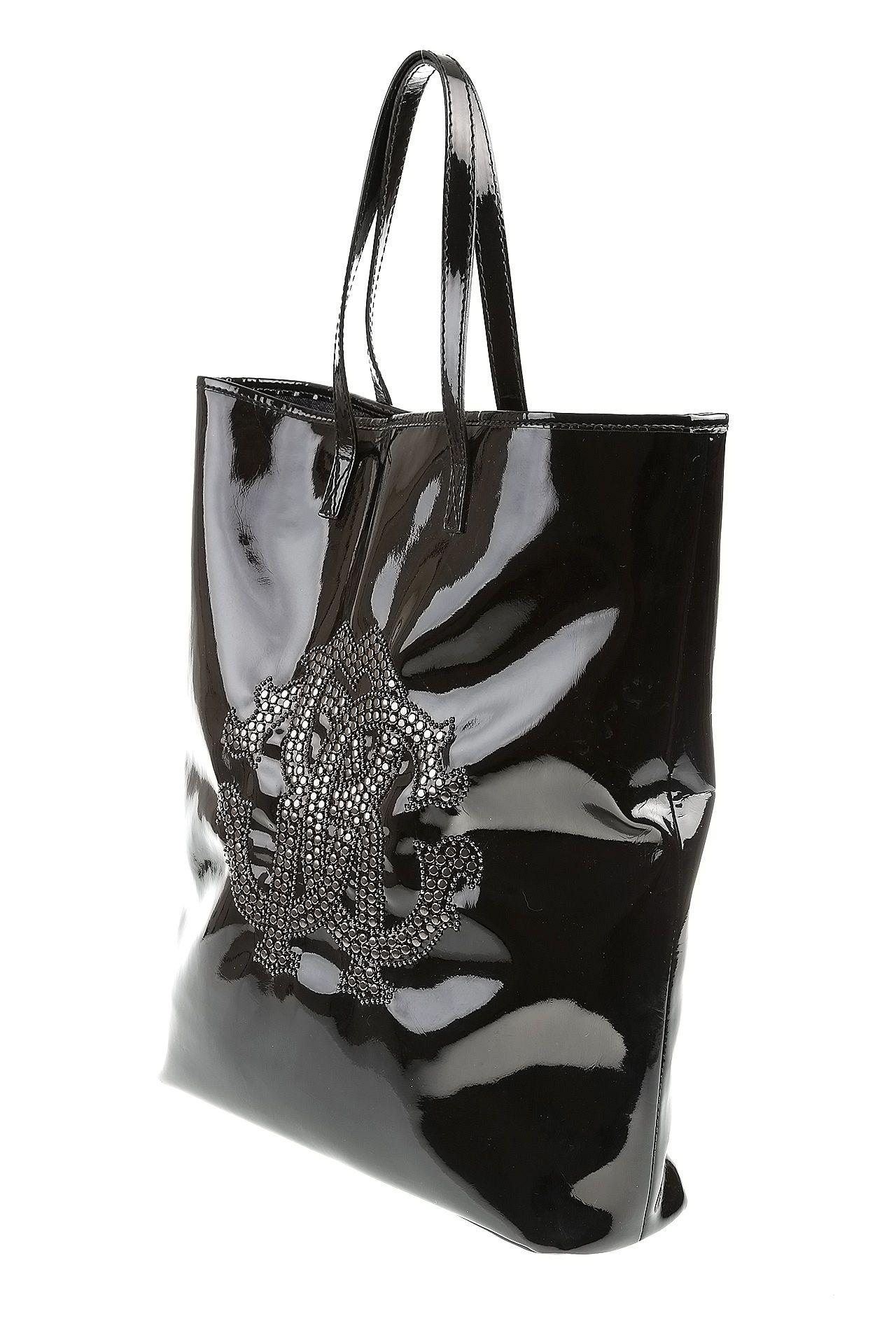 Roberto Cavalli для женщин: купить часы, платья, сумки