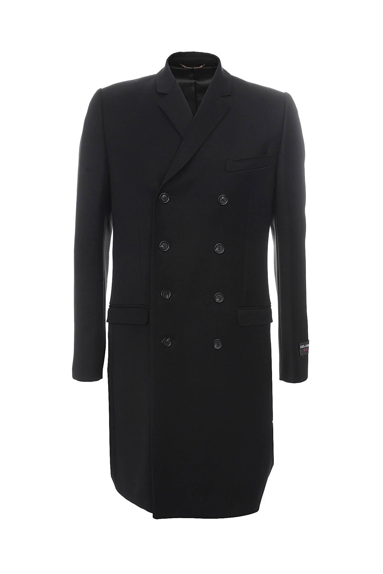 матвейчук считает, мужское черное пальто фото обычных, стандартных