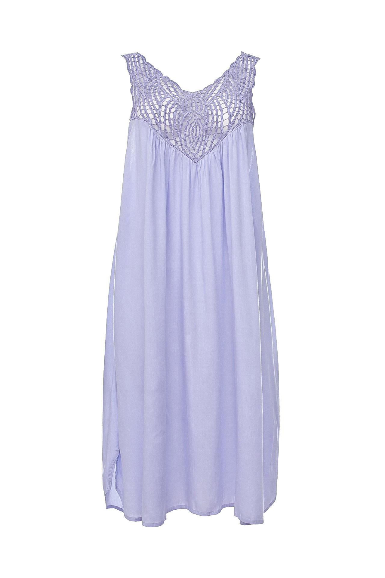 Платье DIVINE DIVA BALI SARAFAN/13.1. Купить за 5950 руб.