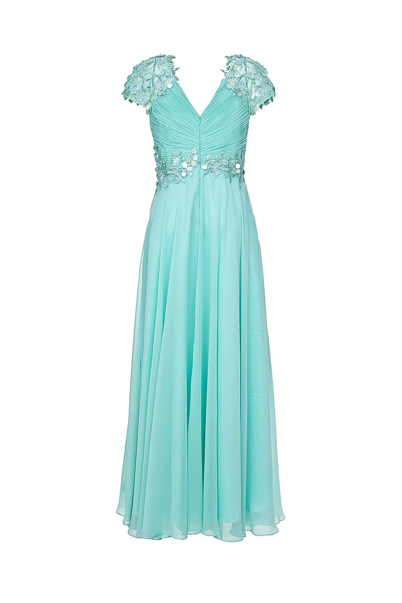 Купить Платье В Спб Недорого С Примеркой
