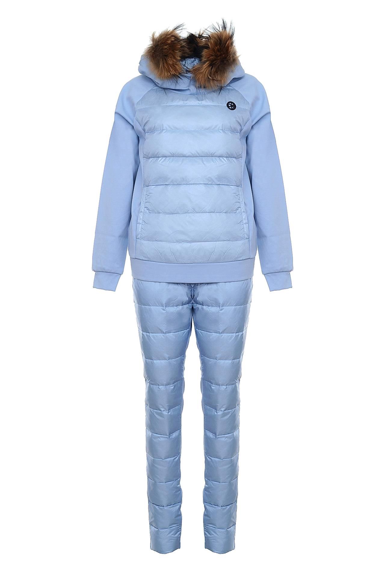 87ef90ba95fa Одежда женская Костюм ODRI (1421601 15.1). Купить за 20600 руб.