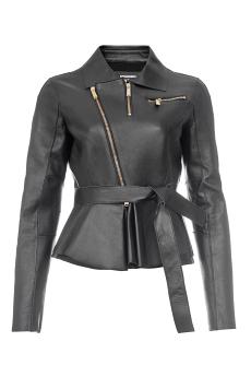 Посмотреть Куртка DSQUARED2 для женщин можно купить за 99500р со скидкой 50%