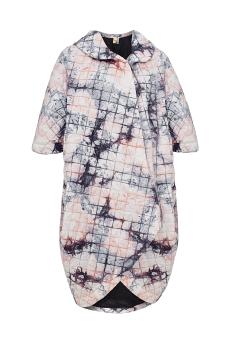 Посмотреть Пальто INTREND21 для женщин можно купить за 9450р со скидкой 30%