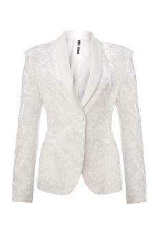 Посмотреть Пиджак IMPERIAL для женщин можно купить за 11500р
