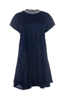Посмотреть Платье IMPERIAL для женщин можно купить за 8500р