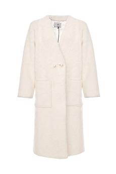 Посмотреть Пальто LETICIA MILANO для женщин можно купить за 18500р