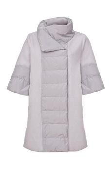 Посмотреть Пальто LETICIA MILANO для женщин можно купить за 11900р