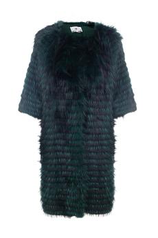 Посмотреть Пальто LETICIA MILANO для женщин можно купить за 28500р