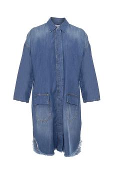 Посмотреть Платье TWIN-SET для женщин можно купить за 12900р