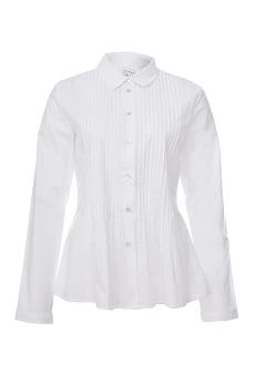 Посмотреть Рубашка TWIN-SET для женщин можно купить за 9500р