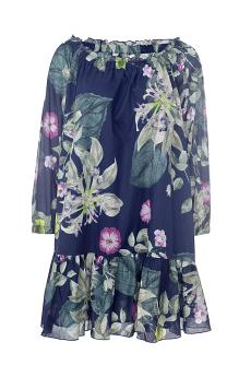 Посмотреть Платье TWIN-SET для женщин можно купить за 13500р
