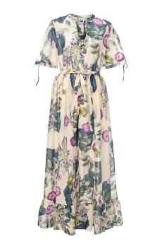 Посмотреть Платье TWIN-SET для женщин можно купить за 19900р
