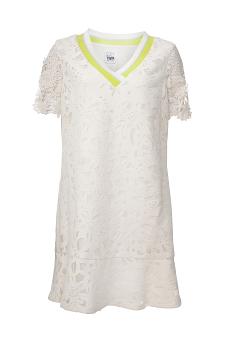 Посмотреть Платье TWIN-SET для женщин можно купить за 15500р