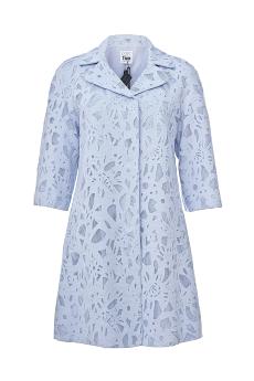 Посмотреть Пальто TWIN-SET для женщин можно купить за 17500р