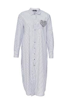Посмотреть Платье TWIN-SET для женщин можно купить за 14500р