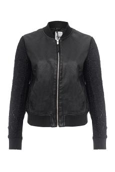 Посмотреть Куртка TWIN-SET для женщин можно купить за 15900р