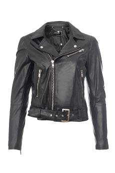 Посмотреть Куртка TWIN-SET для женщин можно купить за 44500р