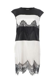 Посмотреть Платье TWIN-SET для женщин можно купить за 15900р
