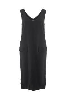 Посмотреть Платье TWIN-SET для женщин можно купить за 16900р