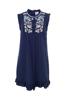 Посмотреть Платье TWIN-SET для женщин можно купить за 10500р
