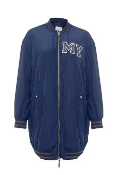 Посмотреть Куртка TWIN-SET для женщин можно купить за 12900р