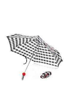 Зонт MARC JACOBS M502850/10.1. Купить за 4830 руб.