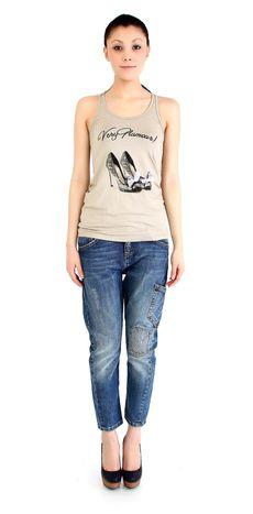 Northland Одежда Интернет Магазин