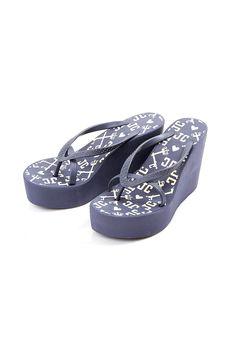 Обувь Juicy Couture