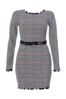 Lipar - женская одежда оптом от производителя