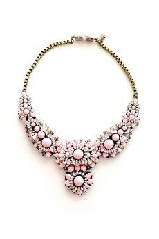 Ожерелье LETICIA MILANO by A GEE AD0053A0000/15.2. Купить за 2450 руб.