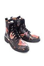 Посмотреть Ботинки TWIN-SET для женщин можно купить за 14940р со скидкой 40%