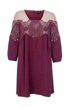 Платье ATOS LOMBARDINI A6PP03001/17.1. Купить за 27900 руб.