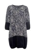 Посмотреть Платье INTREND21 для женщин можно купить за 2625р со скидкой 30%