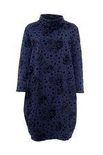 Посмотреть Платье INTREND21 для женщин можно купить за 2960р со скидкой 20%
