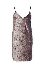 Посмотреть Платье INTREND21 для женщин можно купить за 3600р со скидкой 20%