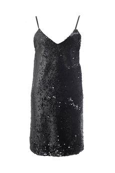 Платье INTREND21 2582/17.1. Купить за 3168 руб.