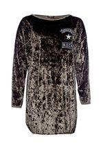Посмотреть Платье INTREND21 для женщин можно купить за 3360р со скидкой 20%