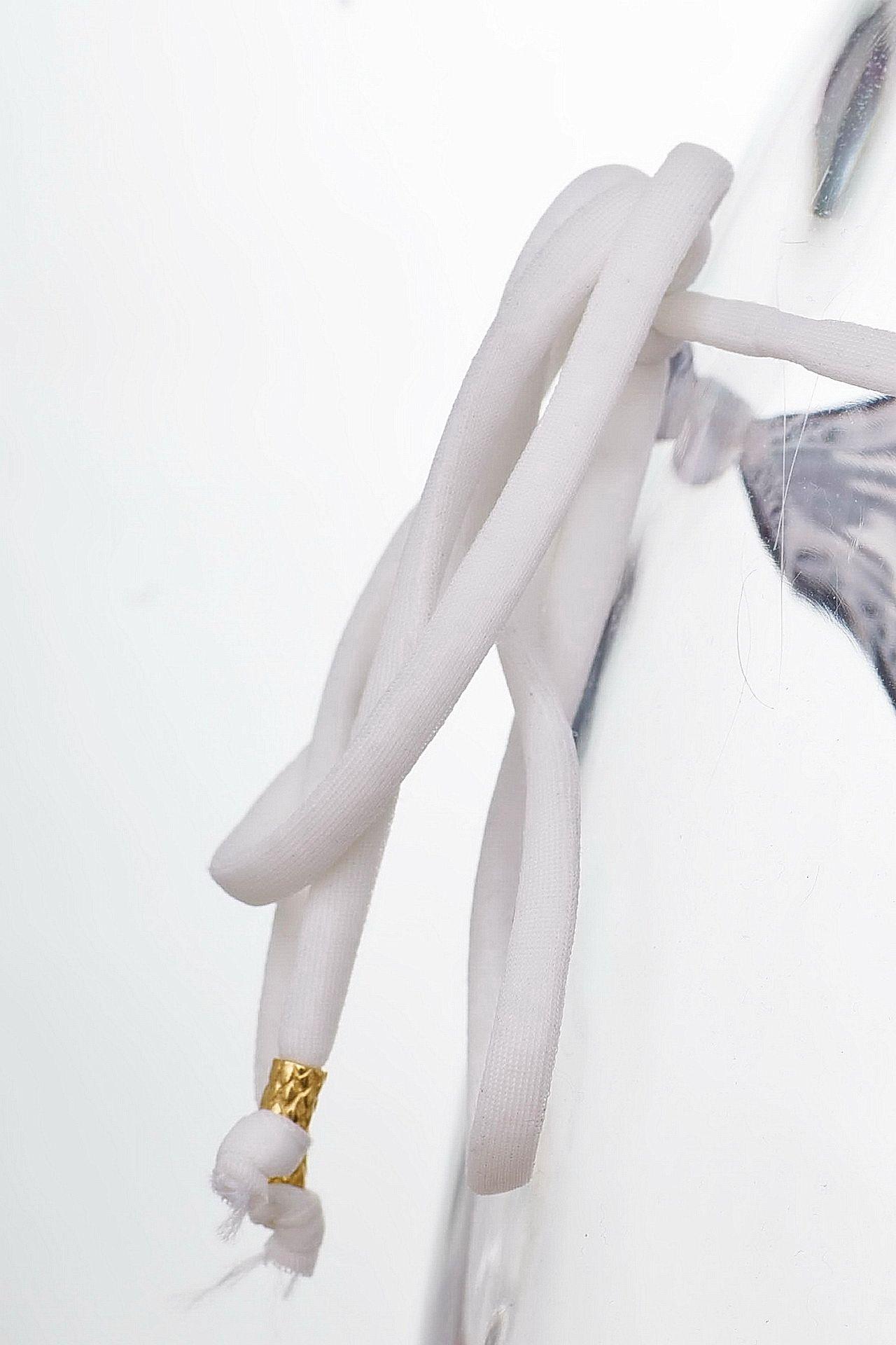Модные тенденции в женской одежде и аксессуарах  осень