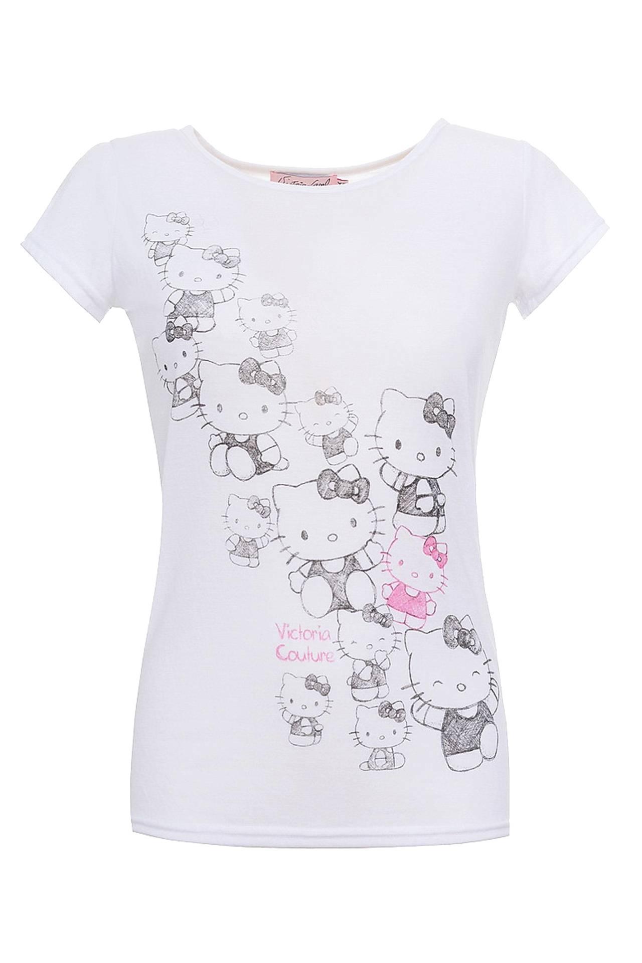 интернет магазин одежды рф