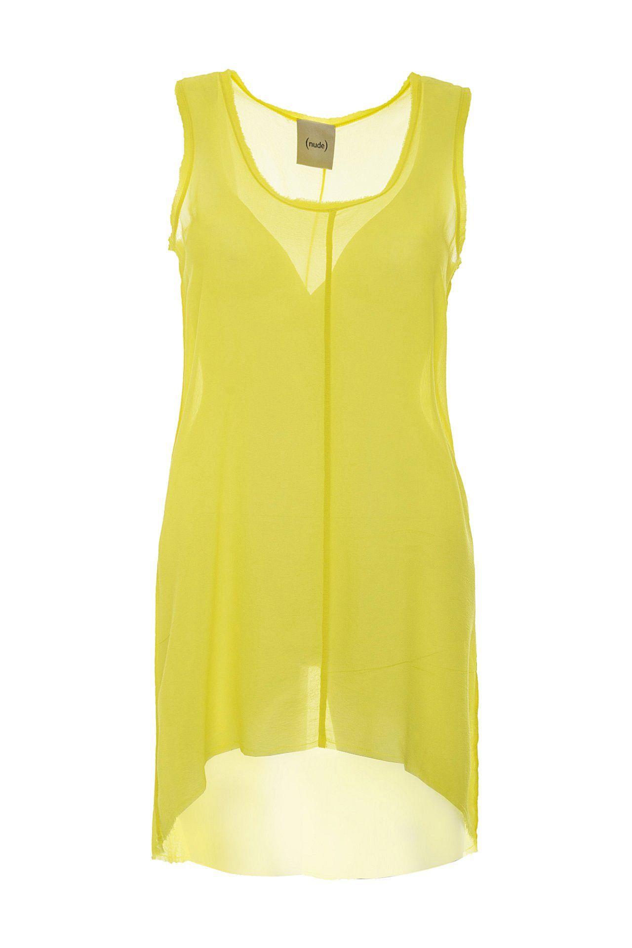 Завышенная юбка солнце с доставкой