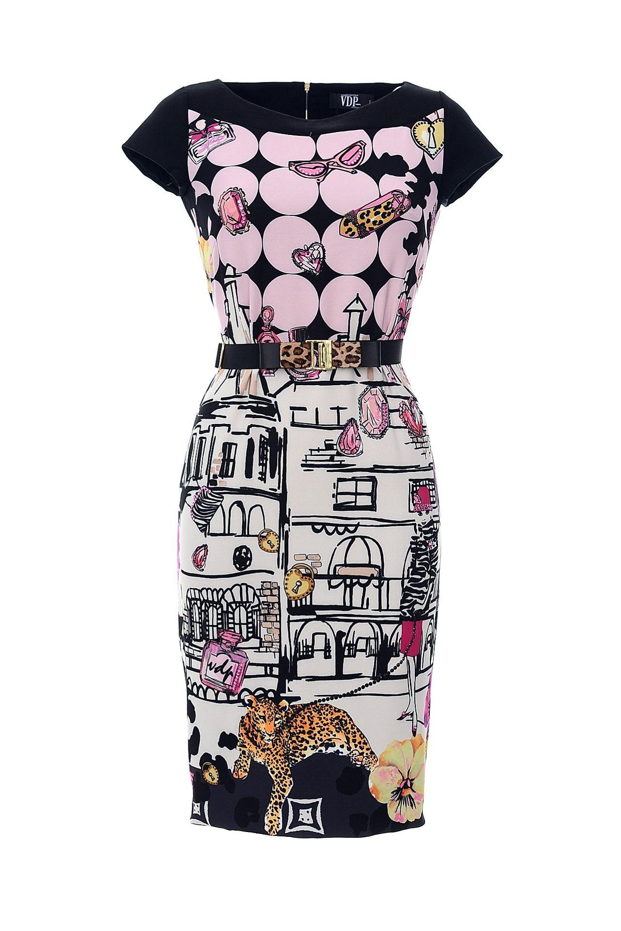 вязание крючком схемы бесплатно для девочек платья