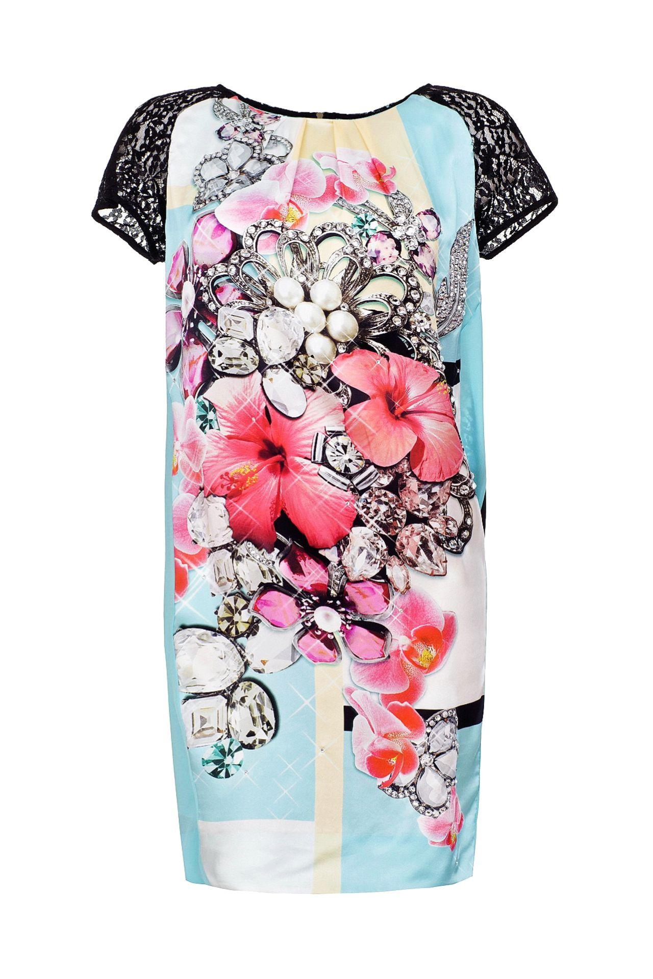 Китайская традиционная одежда - -