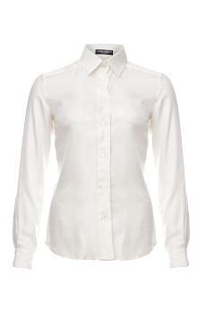 Посмотреть Рубашка DOLCE & GABBANA для женщин можно купить за 8250р со скидкой 70%