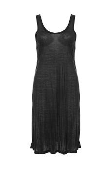 Посмотреть Платье TWIN-SET для женщин можно купить за 5400р со скидкой 50%