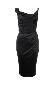 Посмотреть Платье GUCCI для женщин можно купить за 31800р со скидкой 60%