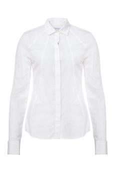 Посмотреть Рубашка KARL LAGERFELD для женщин можно купить за 8750р со скидкой 50%