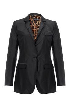 Посмотреть Пиджак DOLCE & GABBANA для женщин можно купить за 30625р со скидкой 65%
