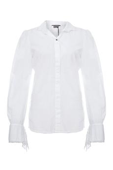 Посмотреть Рубашка RA-RE для женщин можно купить за 3960р со скидкой 60%